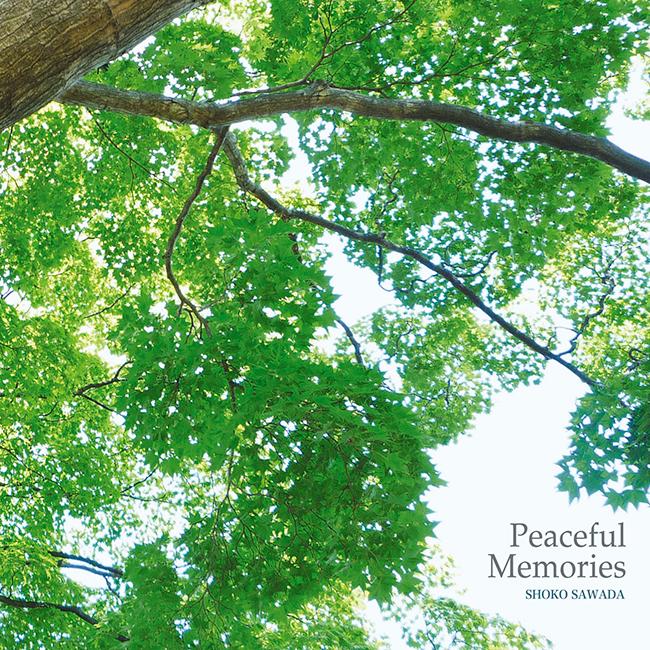 Peaceful Memories