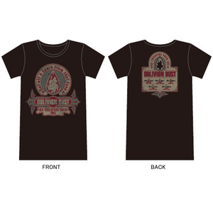 Tシャツ [Re-creation tour 2011]