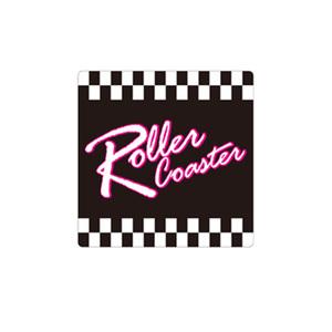 リストバンド [Roller Coaster Tour 2011]