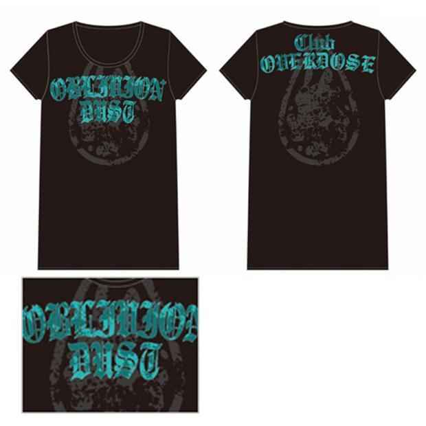 Tシャツ Type 01