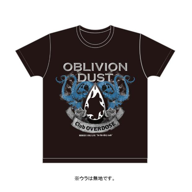 Tシャツ Type 03 大阪公演限定