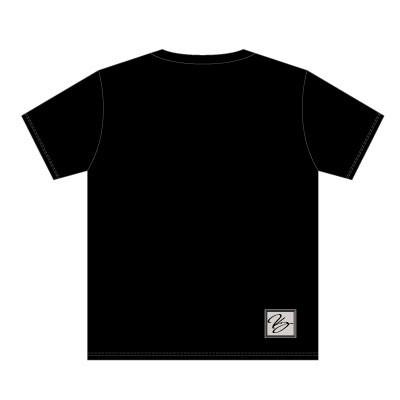 TシャツM